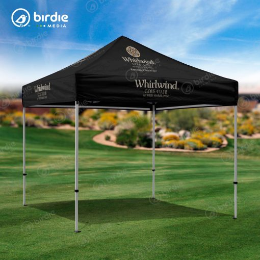 Event Canopy Tent