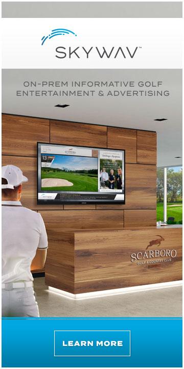 BirdEase Pro Golf Event Software | Birdie Media, LLC