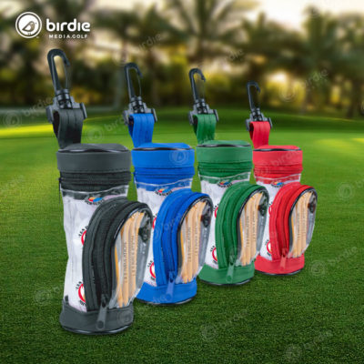Birdie Mini Bag Kit
