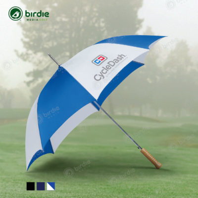 "Birdie Golf Umbrella (48"")"