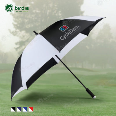 "Birdie Golf Umbrella (58"")"
