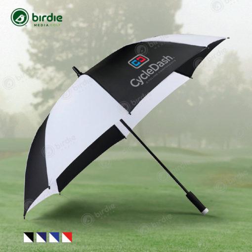 """Birdie Golf Umbrella (58"""")"""