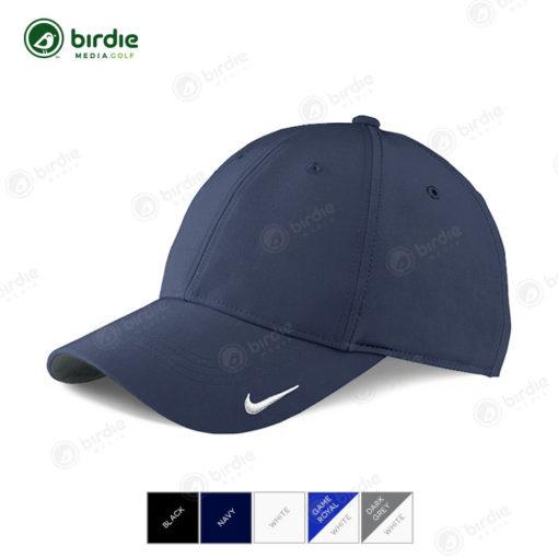 Nike Golf Cap