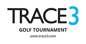 Trace 3 Sponsored Golf Tournament